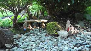 Small Picture Miniature Garden Ideas Fairy Garden Ideas YouTube