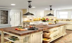 kitchen lighting images. Farmhouse Kitchen Lighting, Island Lighting Images