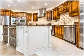 Cool Design On Kitchen Remodel Albuquerque Gallery For At Home Inspiration Kitchen Remodel Albuquerque Decoration