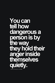 Rage Quotes Extraordinary Pin By Jessenia Stmarie On Anger Issues Pinterest Life Wisdom