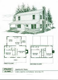 Large Log House Plans  Home Deco PlansLarge Log Cabin Floor Plans
