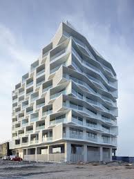 office facade. project dyeji costa lopes arq mais office facade