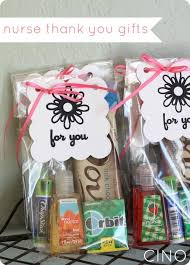 nurse gift for when you deliver nurses work so hard and i think it