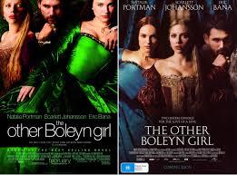 Read the other boleyn girl online