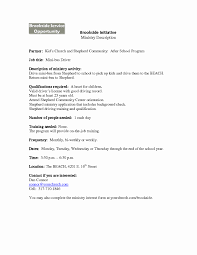 Volunteer Resume Sample Volunteer Resume Sample Best Of Volunteer Resume Template Gfyork 14