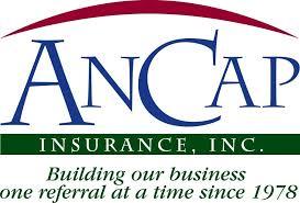 ancap insurance company insurance 8802 n 4th st phoenix az phone number yelp