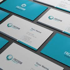 Buissness Cards Business Card Sizes And Dimensions 99designs