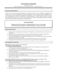 Free Professional Resume Template Best Personal Banker Resume Samples Banker Resume Template Retail Banker
