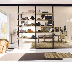 rakks rangeexhibition shelf standards rangeexhibition01 architectural shelving commercial retail style bracket designed ply matter design