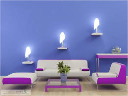 best paint for wallsThe Best Paint For Walls  4000 Wall Paint Ideas