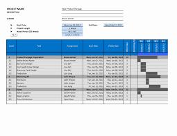 Excel 2007 Templates Free Download Free Gantt Chart Excel 2007 Template Download Then Project