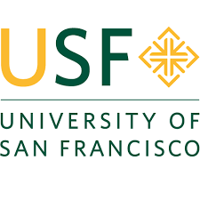 home launchphase university of san francisco