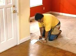 removing glued down wood flooring how to remove glue down wood flooring remove parquet floor tiles