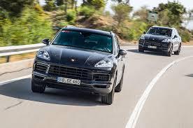 2018 porsche jeep. perfect jeep exclusive 2018 porsche cayenne prototype review and porsche jeep