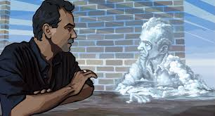 waking life essay drugs dreams and the cinematic epiphany a holy moment