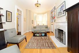 Design For Long Narrow Living Room Excellent Furniture Layout With