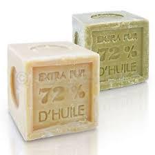 Znalezione obrazy dla zapytania marseille soap