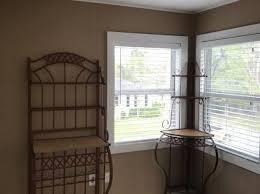 Houses For Rent in Jacksonville FL 1 044 Homes