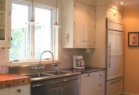 Kitchen:Kitchen Cabinets For Less Amusing Flooring And Kitchen Cabinets For  Less Las Vegas Nv