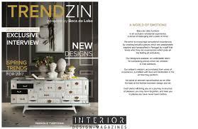 Best Interior Design School New Adorable Best Interior Design Magazine Top 48 You Must Have