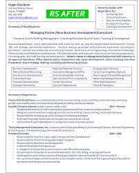sample resumes resume scribes rogerafter pdf 2 png