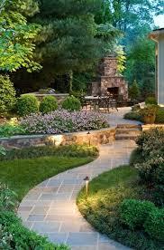 bright solar garden lights bright solar garden lights cole and bright outdoor solar lights