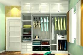 Closet organizers do it yourself home depot Clothes Collection Full Size Of Modular Closet Organizers Do It Yourself Home Depot Cheap Wire Related Post Organizer Thefallenonline Affordable Closet Organizers Do It Yourself Home Depot Building
