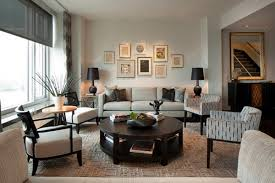 contemporary living room furniture. Brilliant Living Contemporary Living Room Chairs Shop The Trend End Tablesmodern Creative Of  Furniture On L