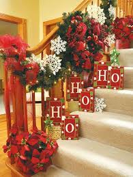 672 best christmas 2015 decorations images