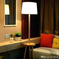 bedroom table traditional table lamps for living room floor lamps simple living room study bedroom table