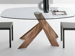 modern glass furniture. View In Gallery Modern Glass Furniture