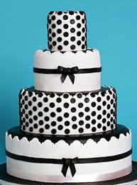 black and white and blue wedding cakes. In Black And White Blue Wedding Cakes