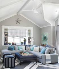coastal living rooms design gaining neoteric. Gallery Of Coastal Living Room Designs And Rooms That Will Make You Yearn For The Beach Beachy Picture Fresh Design Gaining Neoteric R