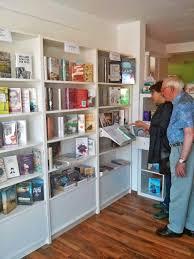 Buchempfehlungen des Monats - Bücherwald   Die Buchhandlung in ...