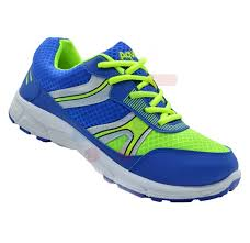 Blue Green Online Aqualite J 101 Sports Wear Shoes For Men Size Uk 8 Blue Green