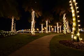 St Augustine Lights Hours Pin On St Augustine Nights Of Lights