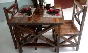 diy round table plans luxury top result diy round dining table plans elegant making a dining