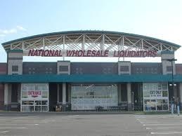 National Wholesale Liquidators 370 Es Dr Lodi NJ Wholesalers