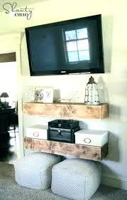 shelf under tv wall mount shelf above floating wall floating shelf for wall wall mount with shelves open floating media tv shelf wall mount ikea sky box