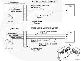kenworth jake brake wiring diagram wiring diagram i have a detroit 60 ddec iii my jake brake or cruise