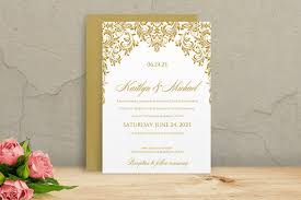 wedding invite template download luxury wedding invitation templates download word wedding card