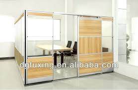 office wall partitions cheap. Office Wall Partitions Cheap Color Bright Wood And Panels Partition Desk .