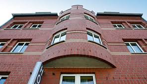 Image result for Hotel Garni REGINA Vogelsangerstr. 273-275