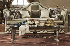 Marge Carson Bedroom Furniture Similiar Marge Carson Collection Keywords