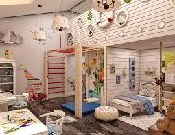 kids bedroom. 12 Kids Bedroom Design By Malaysian Interior Designers