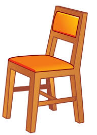 chair clipart. Simple Clipart Clipart Chair Thing 3014548 With Chair Clipart R