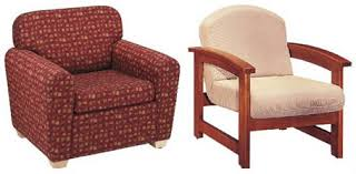 Library seating furniture Reading Center Jasper Chairs Library Chairs Lounge Furniture Academic Furnishings Llc