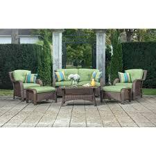 summer furniture sale. Summer Furniture Sale House Lawn Toronto Uk N