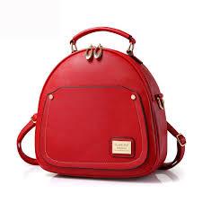 <b>Women</b> Stylish Cute <b>Casual Tote</b> Handbags Shoulder <b>Bags</b> ...