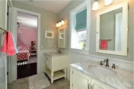 Jack And Jill Bedroom Photo 3 Of 8 Image Of Jack And Bathrooms Ideas Jack  And